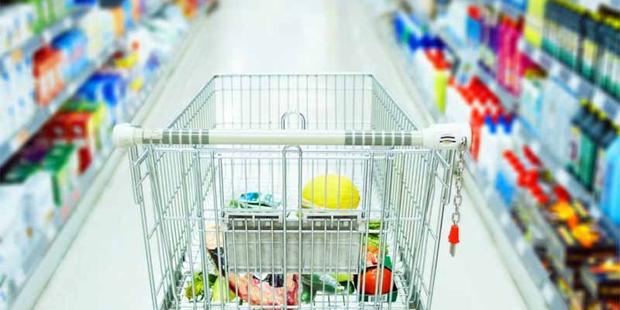 программа для магазина, супермаркета, склада